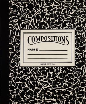 Compositions I, 1964
