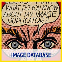 image-database